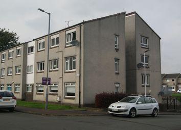 Thumbnail 2 bedroom flat to rent in Glenfruin Road, Blantyre