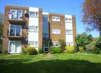 Thumbnail 1 bedroom flat to rent in Staines Road, Bedfont, Feltham