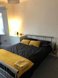 Room to rent in Kingsthorpe Grove, Kingsthorpe, Northampton NN2