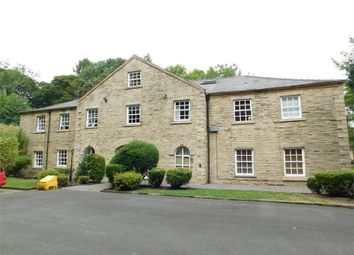 Thumbnail 1 bed flat for sale in Grants Lane, Ramsbottom, Bury, Lancashire