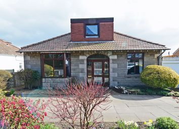 Thumbnail 4 bed detached house for sale in 38 Viewforth Place, Pittenweem
