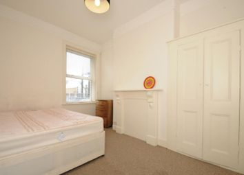 Thumbnail 3 bed maisonette to rent in High Road, London