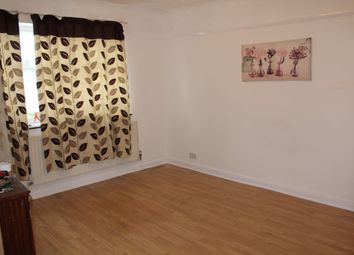 Thumbnail 4 bed terraced house to rent in Fir Tree Road, Hounslow