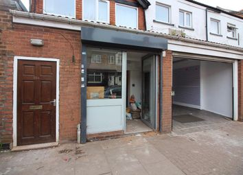 Thumbnail Restaurant/cafe to let in Weatheroak Road, Sparkhill, Birmingham