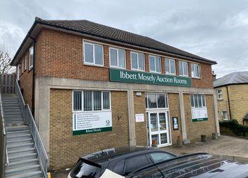 Thumbnail Office to let in Argyle Road, Sevenoaks