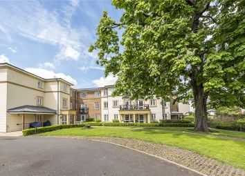 2 bed flat for sale in Gifford Lodge, 25 Popes Avenue, Twickenham TW2