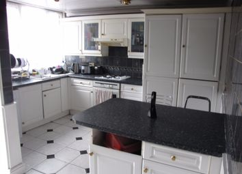 Thumbnail 3 bed terraced house to rent in Chargeable Lane, Newham