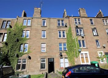 Thumbnail 1 bedroom flat for sale in Taylors Lane, Dundee