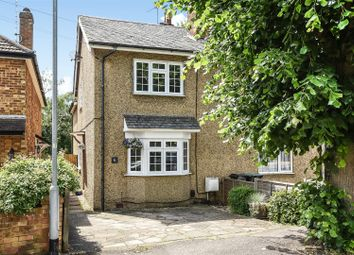 Thumbnail 3 bed semi-detached house for sale in Dickinson Avenue, Croxley Green, Rickmansworth