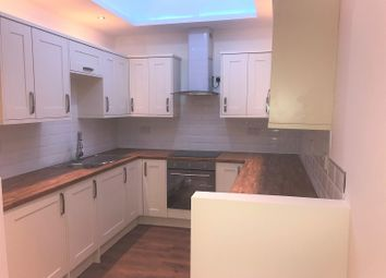 Thumbnail 3 bed terraced house for sale in Baglan Street, Treherbert, Treorchy, Rhondda Cynon Taff.