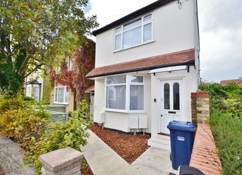 2 bed maisonette for sale in Margaret Road, New Barnet EN4