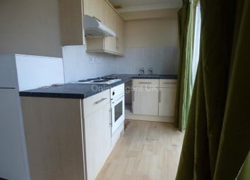 Thumbnail 2 bed flat to rent in Spembly Works, New Road Avenue, Chatham, Kent.