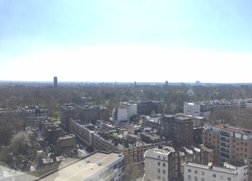 Thumbnail 2 bed flat for sale in Porchester Place, Kendall Street, London, Paddington, Hyde Park