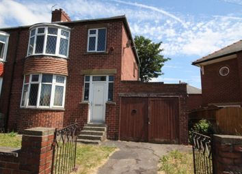Thumbnail 3 bed property for sale in Thirlmere Road, Dewsbury