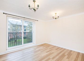 Thumbnail 2 bed flat for sale in Scarbrook Road, Croydon