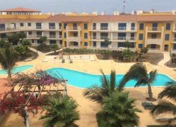 Thumbnail 2 bed apartment for sale in Lantana Community, Vila Verde Resort, Lantana Community, Vila Verde Resort, Cape Verde
