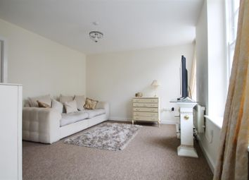 Thumbnail 1 bed block of flats to rent in Ambrose Place, Broadwater, Worthing