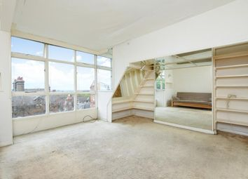 2 bed flat for sale in Fitzjohns Avenue, Hampstead NW3