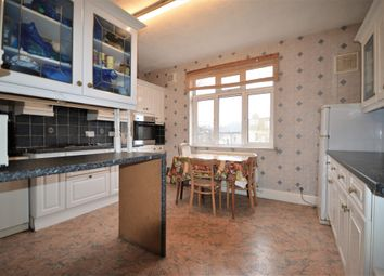 3 bed maisonette for sale in The Woodlands, Hither Green SE13