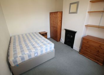 Thumbnail Room to rent in Winchester Street, Taunton