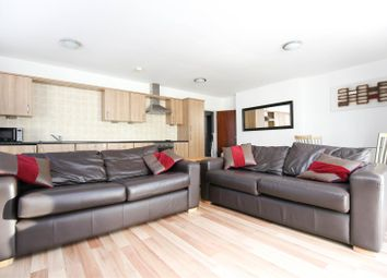 Thumbnail 2 bedroom flat to rent in City Apartments, Northumberland Street