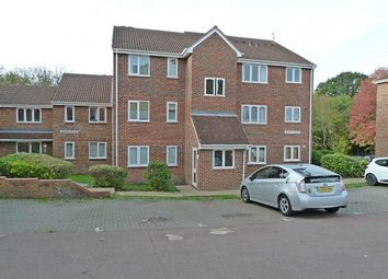 Thumbnail 1 bed flat to rent in Jasper House Percy Gardens, Worcester Park