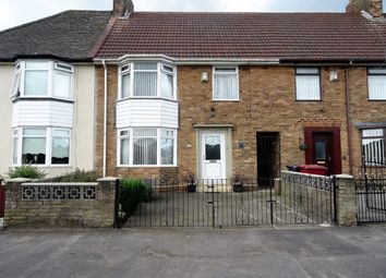 Thumbnail Terraced house for sale in Knowsley Lane, Huyton, Liverpool