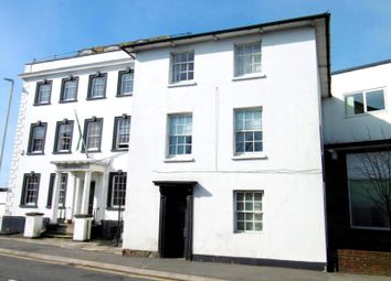 Thumbnail 1 bedroom flat to rent in East Wing, Jolliffe House, Poole