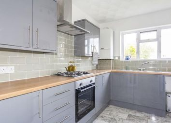 Thumbnail 1 bed maisonette for sale in Matson Avenue, Gloucester, Gloucestershire, England