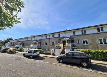 1 bed maisonette for sale in Barker Drive, London NW1