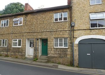 Thumbnail 2 bedroom terraced house for sale in The Barton, North Street, Haselbury Plucknett, Crewkerne