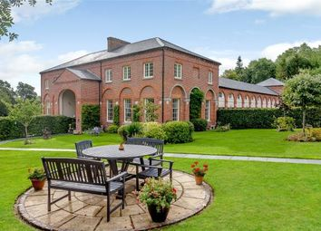 Thumbnail 4 bed barn conversion for sale in Mold Road, Denbigh