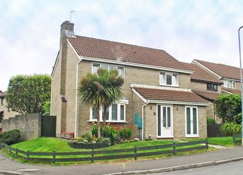 4 bed detached house for sale in Herbert March Close, Llandaff, Cardiff CF5