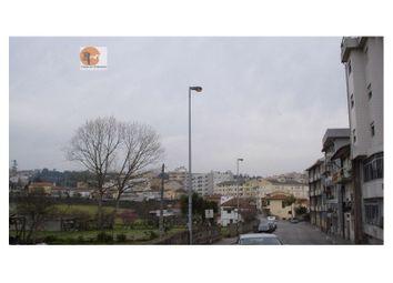 Thumbnail Property for sale in São Pedro Da Cova, 4510, Portugal