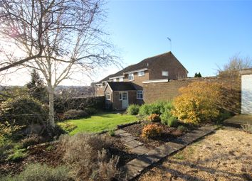 3 bed end terrace house for sale in Thorpe Gardens, Alton, Hampshire GU34