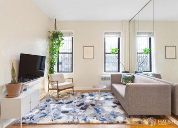 Thumbnail Studio for sale in 425 Prospect Place 1F, Brooklyn, New York, United States Of America