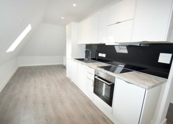 2 bed flat to rent in Grandeur Heights, 76 Higher Drive, Purley CR8