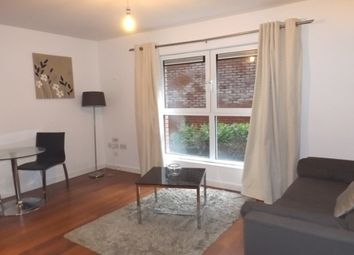 Thumbnail 1 bed flat to rent in Q4, Upper Allen Street