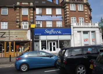 Thumbnail Retail premises to let in Hendon Way, Hendon Central