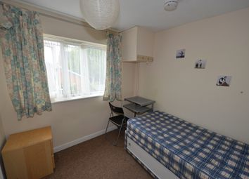 Thumbnail Room to rent in Wolseley Road, Southampton