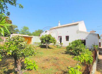 Thumbnail 4 bed detached house for sale in Almarguinho, Salir, Loulé