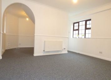 Thumbnail 4 bed property to rent in Carmen Mews, Gladys Avenue, Portsmouth