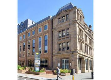 Thumbnail Office to let in Station House, Exchange Station, Tithebarn Street, Liverpool, Merseyside, UK