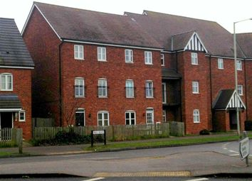 Thumbnail Room to rent in Wadsworth Court, Elstow, Bedford