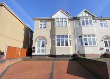 Thumbnail 2 bed flat to rent in Millward Grove, Fishponds, Bristol