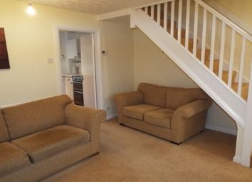 Thumbnail 2 bedroom property to rent in Foster Drive, Penylan, Cardiff