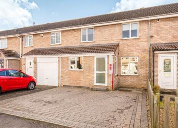 Thumbnail 4 bed property for sale in Gateland Close, Haxby, York