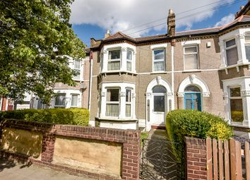 Thumbnail 3 bed property for sale in Dowanhill Road, Catford, London