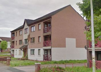 Thumbnail 5 bed flat for sale in 7 And 9, Columba Crescent, Motherwell ML13Xu