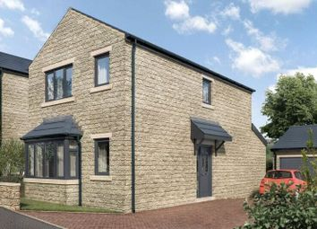 Pendle Road, Gilstead, Bingley, West Yorkshire BD16
